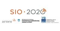 SIO 20202