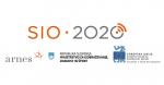 sio2020_logo